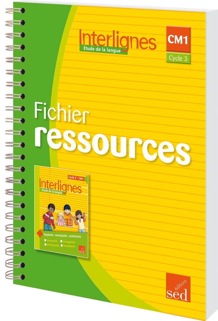 Interlignes CM1 - Fichier ressources - Ed. 2009                                                             http://hip.univ-orleans.fr/ipac20/ipac.jsp?session=1L2969P35H347.1029&profile=scd&source=~!la_source&view=subscriptionsummary&uri=full=3100001~!356939~!2&ri=3&aspect=subtab48&menu=search&ipp=25&spp=20&staffonly=&term=Interlignes+CM1+fichier+ressources&index=.GK&uindex=&aspect=subtab48&menu=search&ri=3