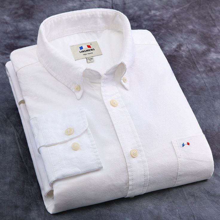 Men brand shirt new spring autumn mens casual shirts high quality man formal dress shirt