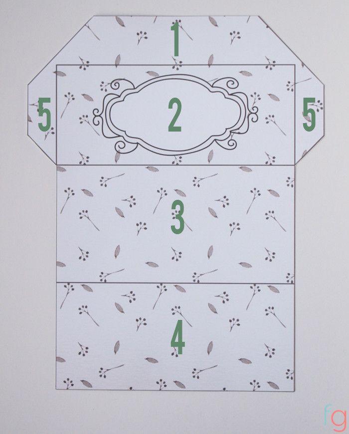 Best 25+ Envelope template printable ideas on Pinterest Envelope - sample money envelope template