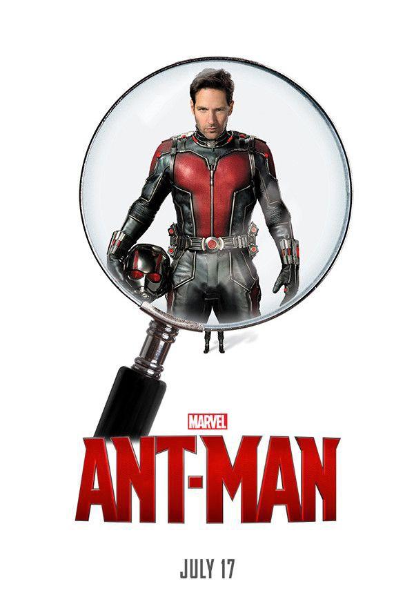 ANT MAN MOVIE POSTERS - Pesquisa Google - #antman #kurttasche #marvelmovies