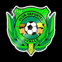Deportes Ovalle - chile