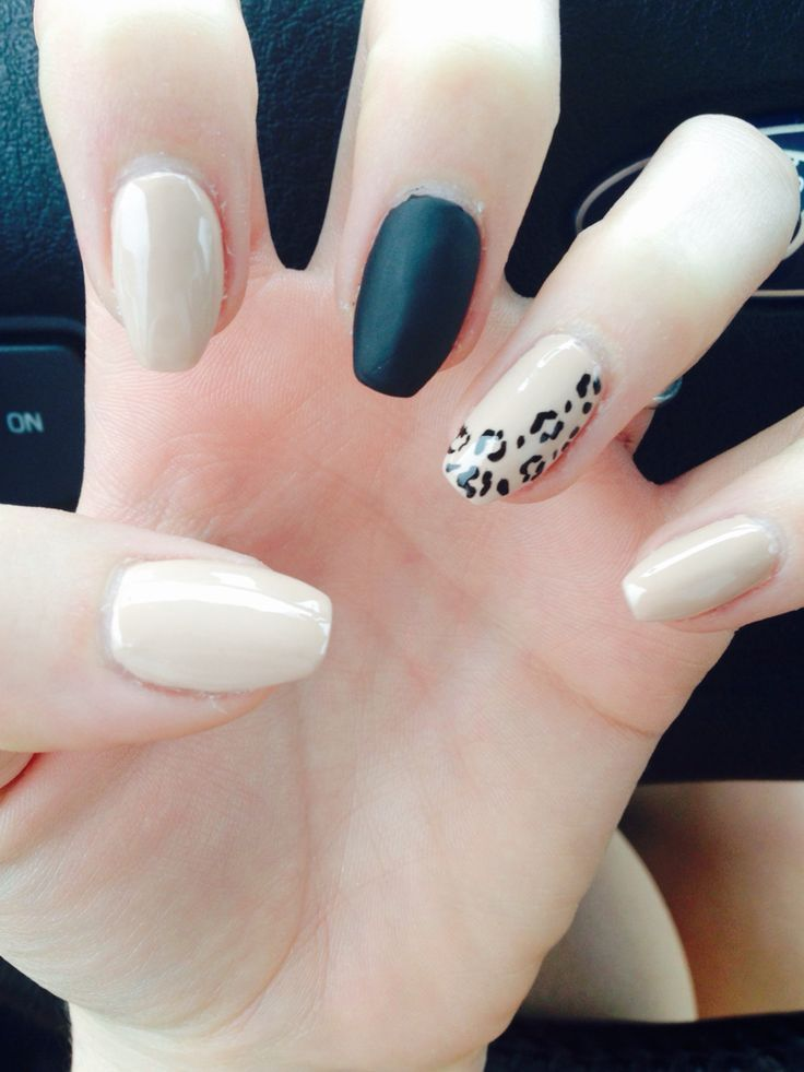 75 best Nails images on Pinterest | Nail design, Nail scissors and ...