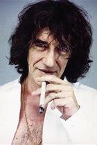 Howard Marks - good book I read when travelling - Mr Nice