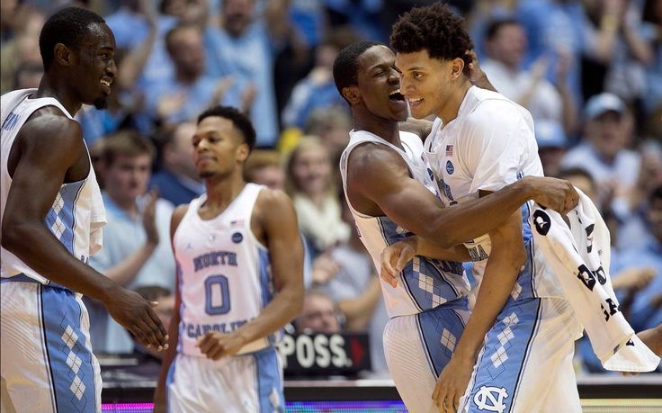 North Carolina Tar Heels junior Justin Jackson should be a front-runner for the Wooden Award, Louisville Cardinals coach Rick Pitino said on Wednesday.