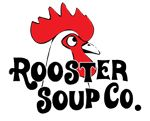 Rooster Soup Company Philadelphia