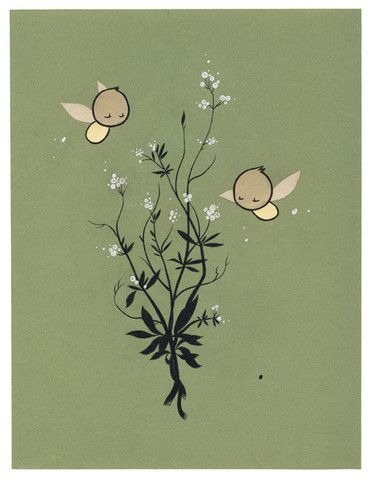 vine and vow - Kurt Halsey