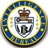 Intelligence Bureau - Assistant Central Intelligence Officer Recruitment