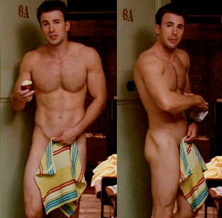 89 best images about chris evans on pinterest the winter