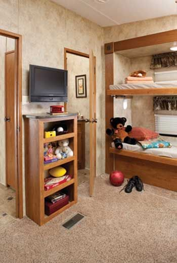 51 best images about RV Interiors on Pinterest