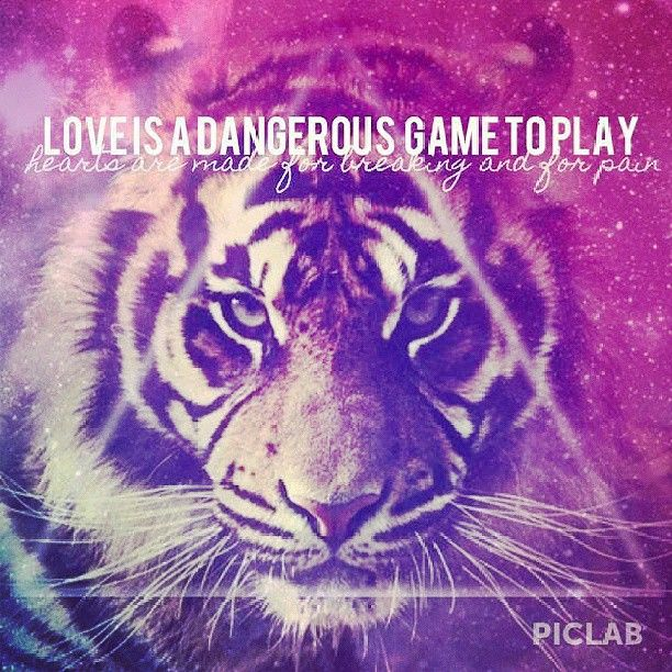 Best 25 dangerous games ideas on pinterest mass effect 3 mass love is a dangerous game to play hearts are made for breaking and for fandeluxe PDF
