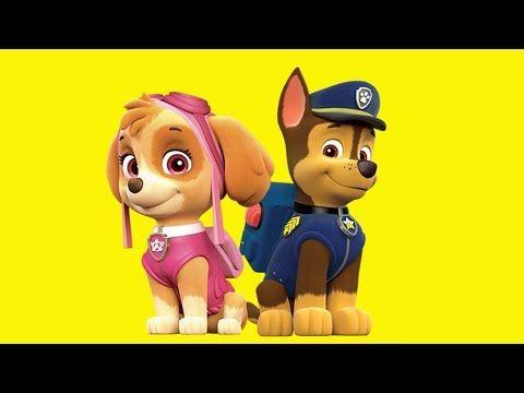 PAW PATROL FULL EPISODE / Paw Patrol 2016 English Movies For Kids - (More info on: http://LIFEWAYSVILLAGE.COM/movie/paw-patrol-full-episode-paw-patrol-2016-english-movies-for-kids/)