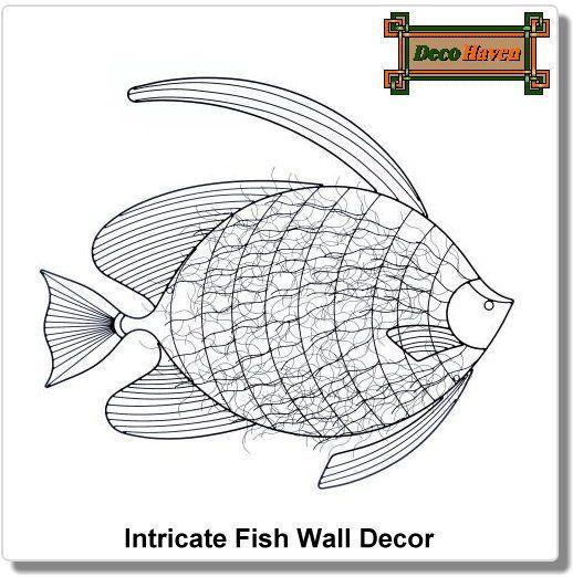 25  best ideas about iron wall decor on pinterest