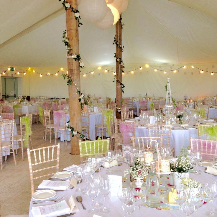 Best 25 Wedding Venues Ireland Ideas On Pinterest