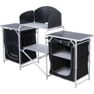 73 best t4 conversions images on pinterest van living. Black Bedroom Furniture Sets. Home Design Ideas