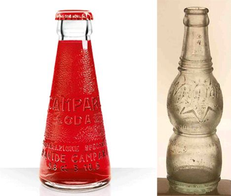 19 best images about bottles and cans and jars on pinterest for Decor drink bottle