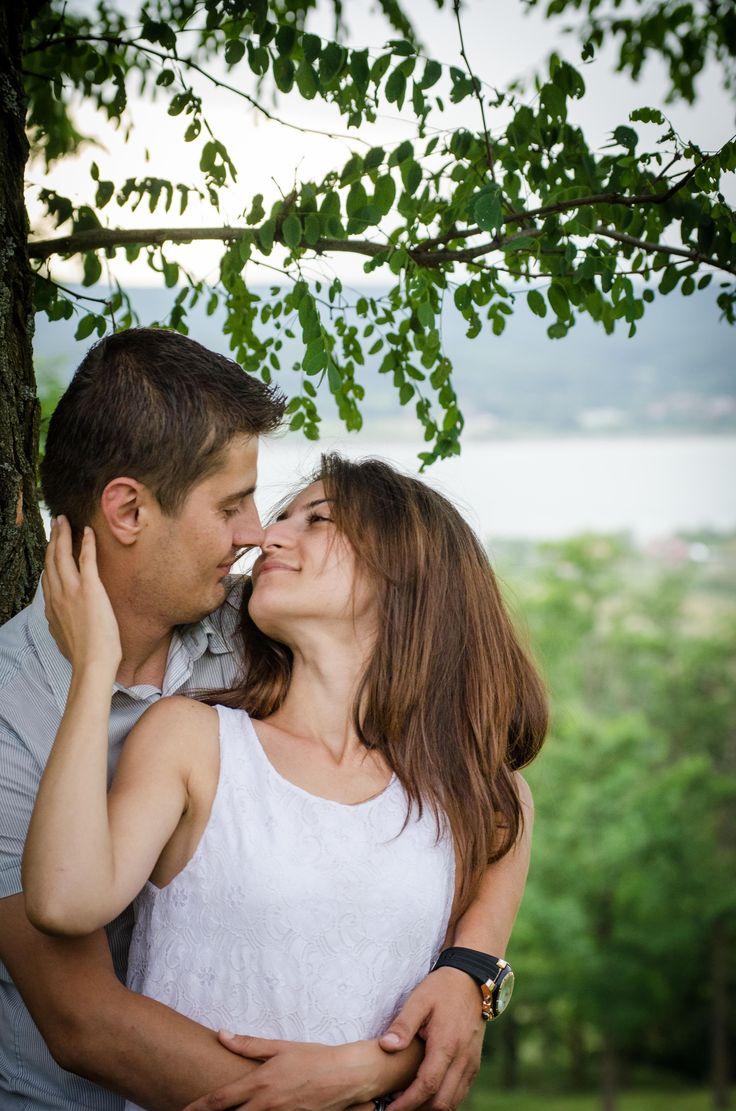 fotografie logodna, engagement session, save the date gabrielstroe.ro/