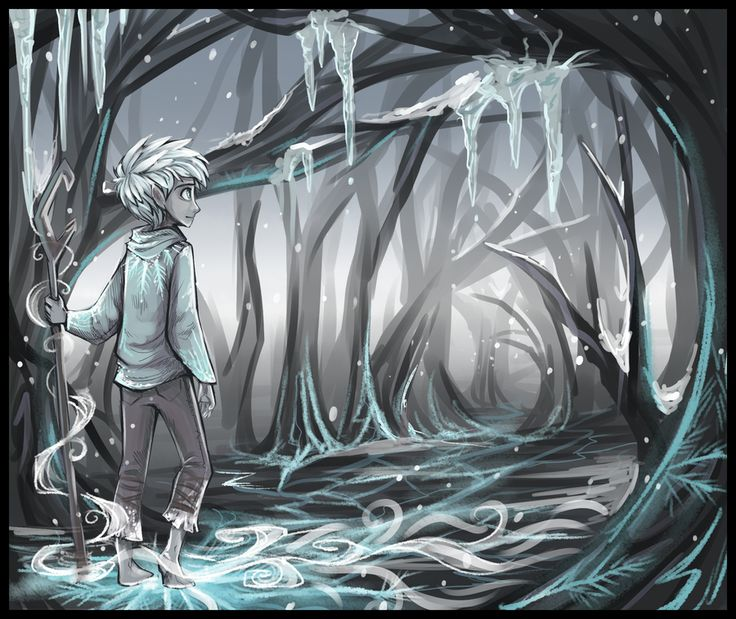 suite of the little fancomic about ROTG.^^ Previous pages on my deviantart or on my .^^ Chapter 1 still available here (English version):www.lulu.com/shop/vanrah/ashes...
