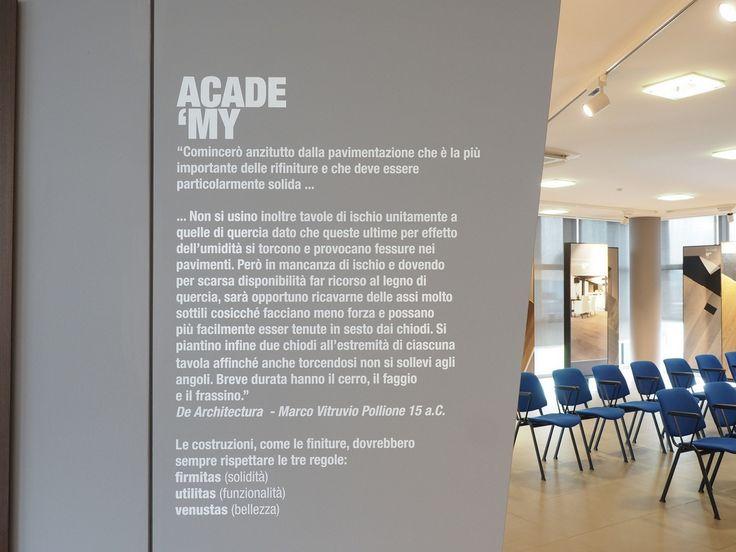 Sala Academy