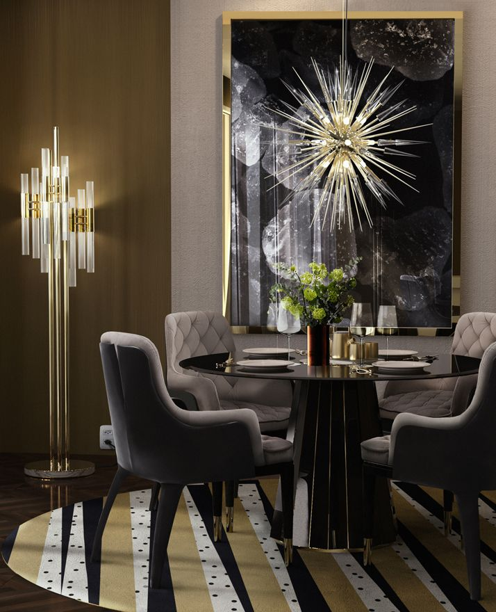 Find the most extravagant chandeliers designs for your next interior design project discover more at