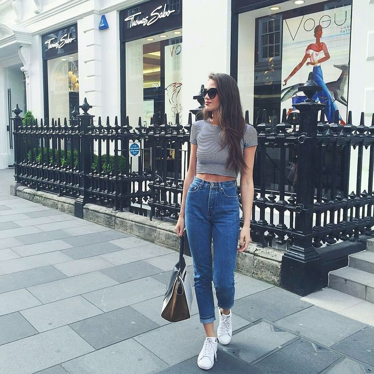 Maggie Petrova spotted wearing our 'Black Sunglasses' | Scandinavian Style | #maggiepetrova #londonbabe