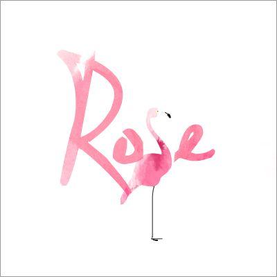 Mademoiselle R, d'humeur rose...  L'Humeur du Jour #LesJoliesChoses