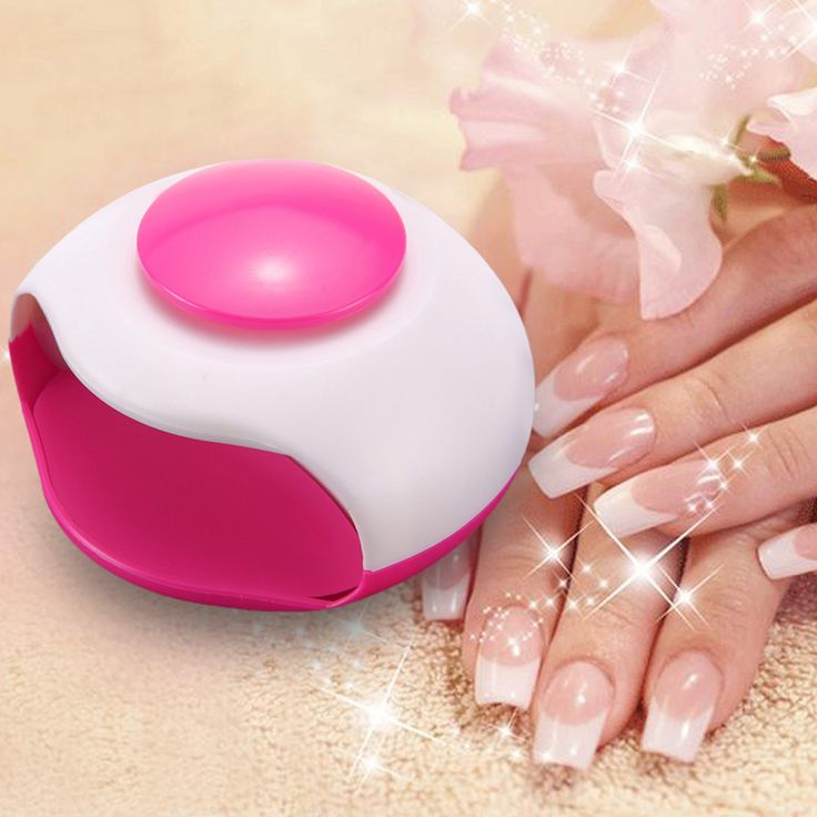 Auto-Switch Blowing Nail Polish Dryer    $ 9.95 and FREE Shipping    Tag a friend who would love this!    Visit us ---> https://memorablegiftideas.com/auto-switch-blowing-nail-polish-dryer/    Active link in BIO      #design #sale Auto-Switch Blowing Nail Polish Dryer