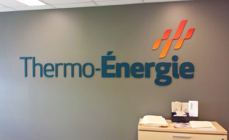 Thermo Energie