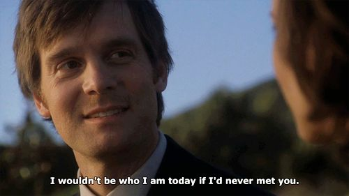Show Six Feet Under Quotes