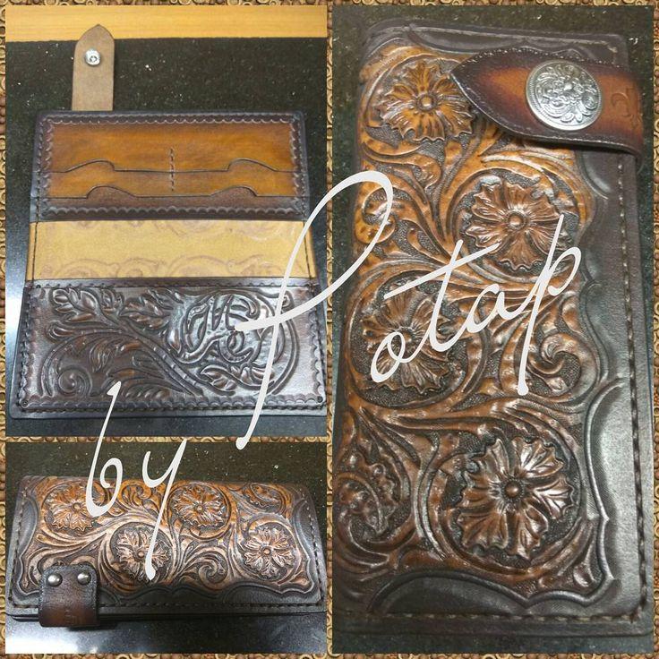 Leather crafts!!! Handmade by the Russian Bear!!! Изготовление эксклюзивных аксессуаров и подарков из кожи! 89061860235