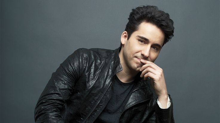 Q&A: 'Jersey Boys' Star John Lloyd Young Talks Clint Eastwood, Martial Arts