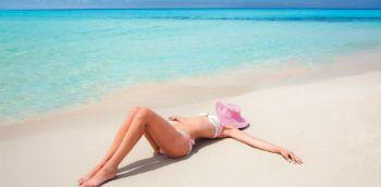 Riu Palace Antillas Hotel | Aruba All Inclusive Vacations - RIU Hotels & Resorts