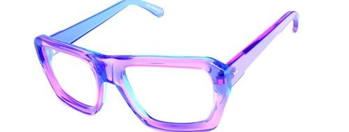 My next pair of glasses... Kirk Originals, the best!