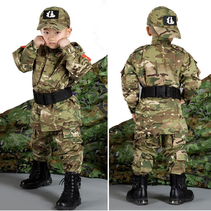 US Uniform, Battle Dress Uniform, Military Uniform, Camouflage Clothing, tactical BDU, Combat Clothing,Camo clothing Army clothing,Shooting Shirt,Woodland Hunting clothing-Product Center-Sunnysoutdoor Co., LTD-
