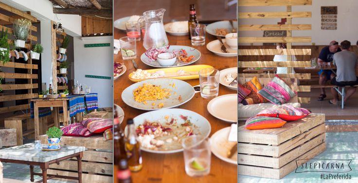 Slepicarnablog_LaPreferida_interier_food