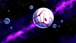 Tamaran | Teen Titans Wiki | FANDOM powered by Wikia