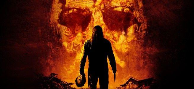 L'immortel Michael Myers de retour dans un nouveau film Halloween