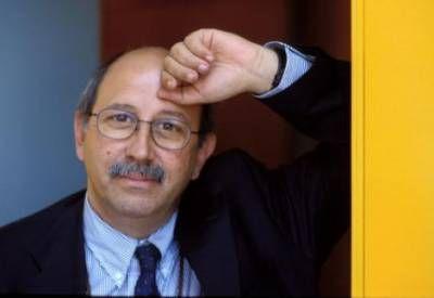 Intervista a Pierluigi Battista: i libri sono pericolosi!