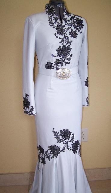 Dresses For Rent Rodeo Queen Pinterest
