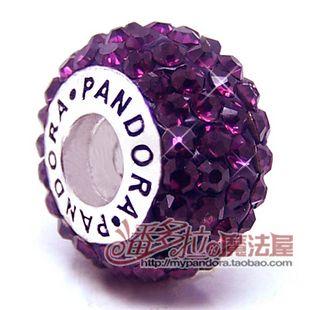 2.8 - x6Amethyst Pandora Charm, Pandora Beads, Beads Http Pandoratoyou De B, 24 99 Pandora, Pandora Charms, Pandora Bracelets, Amethysts Pandora, Jewelry Pandora, Pandora 3