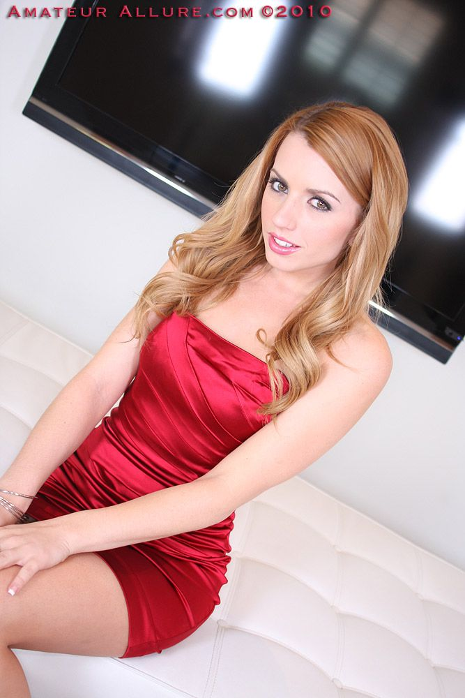 Hot Teen Lexi Belle Pink 75