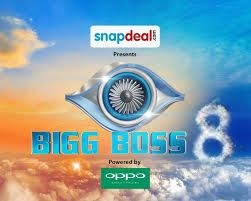 5 things you should know about Salman Khan's 'Bigg Boss 8'