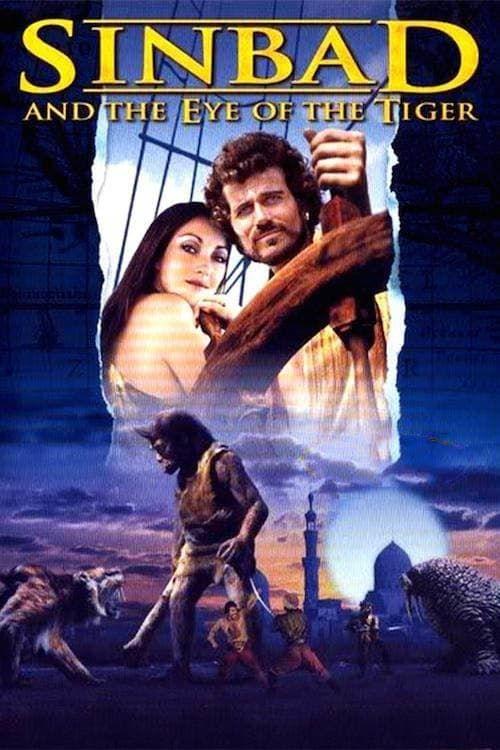 download sinbad the sailor movie
