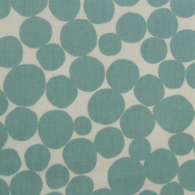 Kitchen Tiles Duck Egg Blue: Best 25+ Duck Egg Kitchen Ideas On Pinterest