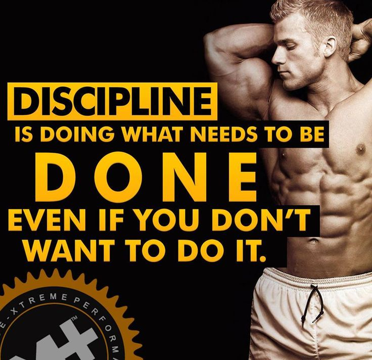 You have probably noticed that it's hard to be #motivated all the time.  No matter what you are working on in #life, there are bound to be days when you don't feel like showing up. There will be workouts that you don't feel like starting.   Remember that small steps of change will lead to greater #success  #selfdiscipline #justdoit #musclepluslabs #headup #chinup #getit