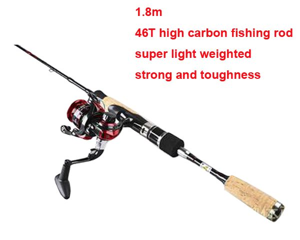 17 best ideas about carp fishing rods on pinterest | carp rods, Reel Combo