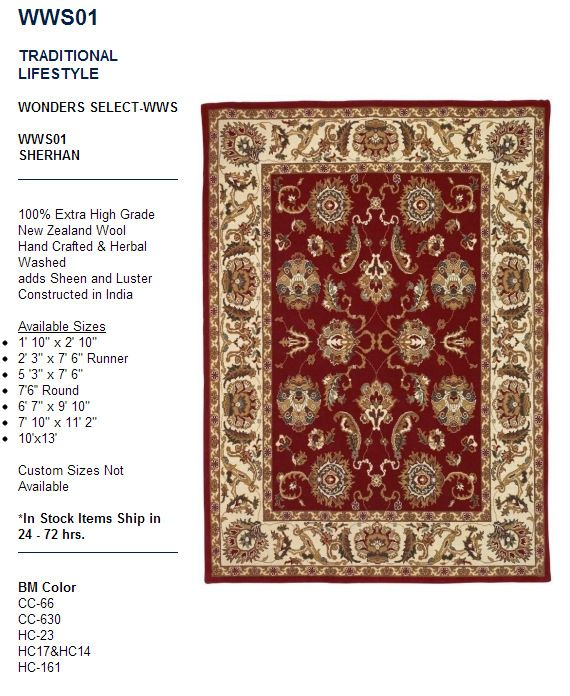 Prayer Rug User Say: 1000+ Images About Paint Color Scheme: Garnet Red From The