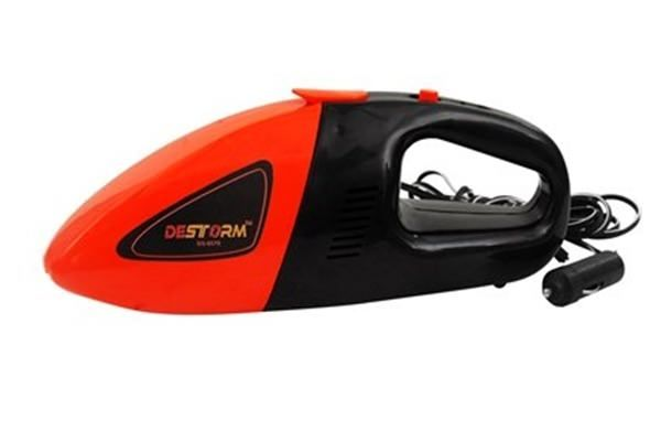 Car Vacuum Cleaner Just @ Rs. 299 Buy Now