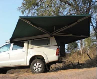 1000 Images About Pickup Truck Camping On Pinterest
