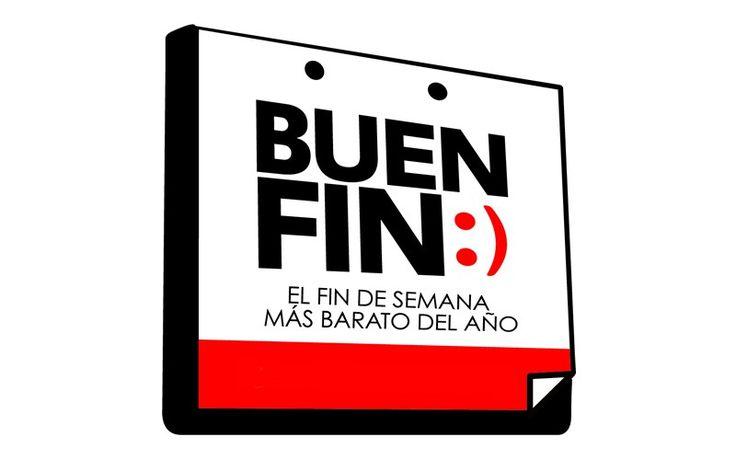 Ofertas y promociones de El Buen Fin 2016 en Amazon México - https://webadictos.com/2016/11/11/ofertas-buen-fin-2016-amazon/?utm_source=PN&utm_medium=Pinterest&utm_campaign=PN%2Bposts