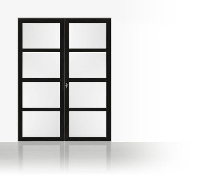 Londen 4 dubbel deurs by Piet Boon - Bod'or KTM